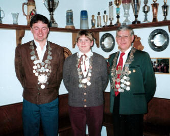 Nagel Und Hofbauer